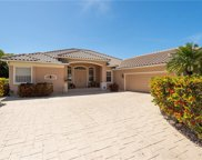 13601 China Berry  Way, Fort Myers image