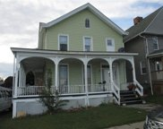 47  Grand Avenue, Middletown image