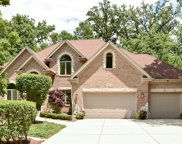 20511 Abbey Drive, Frankfort image
