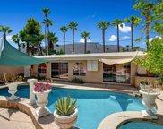 1110 N May Drive, Palm Springs image