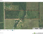 1098 County Road 7421, Yancey image