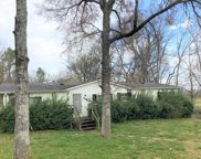 9718 Concord Rd, Brentwood image