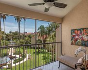 6525 Valen Way Unit D-303, Naples image