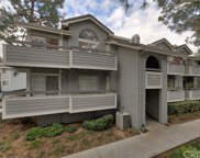 26784 Claudette Street Unit #358, Canyon Country image