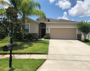 2555 Carrickton Circle Unit 2, Orlando image