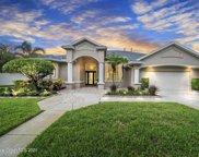 5791 Herons Landing Drive, Rockledge image