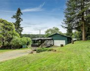15015 Tester Rd, Snohomish image