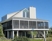 3 Starrush Trail, Bald Head Island image