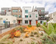 1561     Vista Del Mar Way     2 Unit 2, Oceanside image