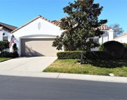 4891 Thebes Way, Oceanside image