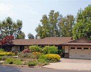6175     Paseo Canyon Drive, Malibu image