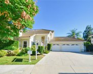 15558 Hollis Street, Hacienda Heights image