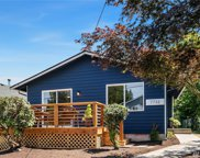 7732 17 Ave SW, Seattle image