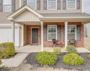 8044 Bryson  Road, Indian Land image