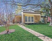 5932 Preston Valley Drive, Dallas image