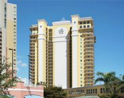 2797 First  Street Unit 1305, Fort Myers image