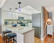 4200 Steamboat BEND Unit 302, Fort Myers image