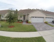 2817 Plymouth Place, Kissimmee image