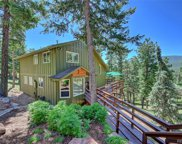 7040 Brook Forest Drive, Evergreen image