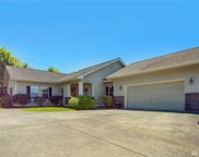7608 85th Place NE, Marysville image