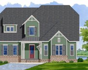 111 Little Indian  Loop Unit #Lot 155, Mooresville image