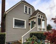 504 N 68th Street, Seattle image