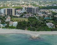 4740 S Ocean Boulevard Unit #611, Highland Beach image