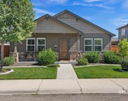 7644 N Froman Ave, Boise image