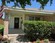 204 Willow Run, Cibolo image