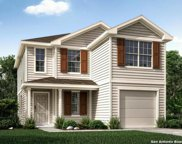 2216 Mayfield, Seguin image