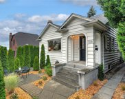 108 N 55th St, Seattle image