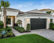 13710 Artisan Circle Circle, Palm Beach Gardens image