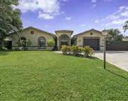 6899 Bayshore Drive, Lake Worth image