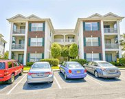 472 River Oaks Dr. Unit 65-G, Myrtle Beach image