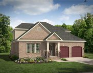 2394 Founders Creek Court, Midlothian image