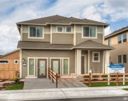 3460 80th Ave NE Unit 130, Marysville image