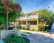 309     Monte Vista Avenue   E, Costa Mesa image