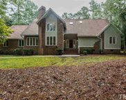 2308 Heartley Drive, Raleigh image