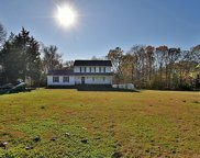 3663 Odell School  Road, Concord image