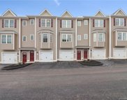41 Eden Unit 3, Southington image