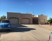 285 Locust Ln, Lake Havasu City image