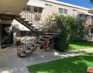 7129 Coldwater Canyon Boulevard Unit #6, North Hollywood image