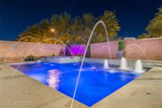 10460 DEER HEIGHTS Street, Las Vegas image
