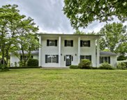 7713 Sussex Circle, Knoxville image