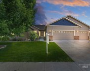 5490 S Pepperridge Way, Boise image
