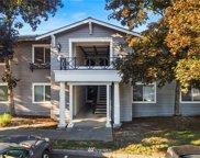 15415 35th Avenue W Unit #G203, Lynnwood image