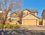 13272 Clermont Circle, Thornton image