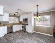 1551 W Nopal Avenue, Mesa image