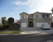 2172 Pebblehill Circle, Corona image