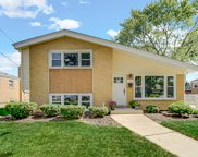 17613 68Th Court, Tinley Park image